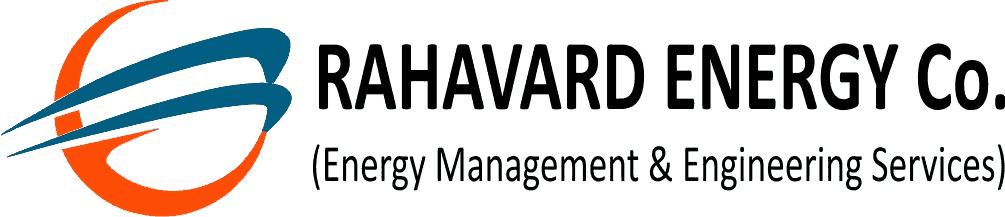 en.rahavard-energy.com